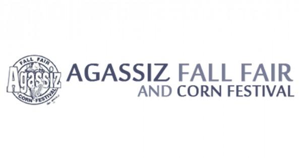 agassizfallfairlogo