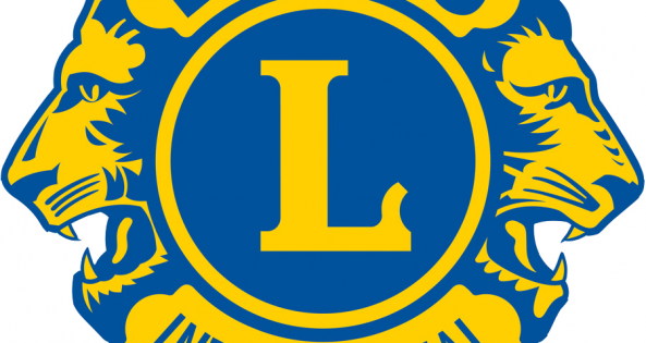 Lions Intl