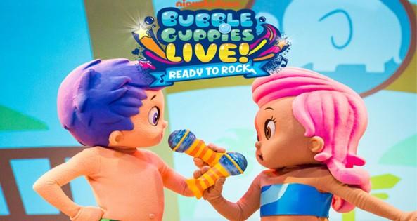 bubbleguppieslive