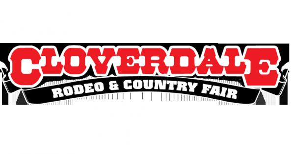 Cloverdale-Logo