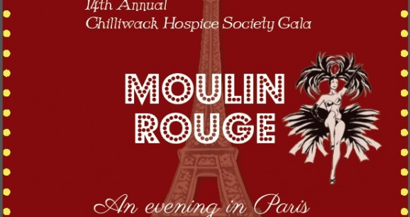 Chwk Hospice Gala Save The Date
