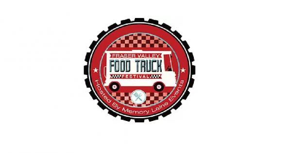 fvfoodtruckfestival