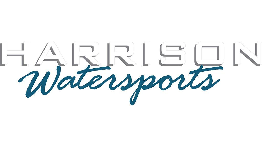 harrisonwatersports 1024x576