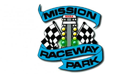 missionracewayparklogo
