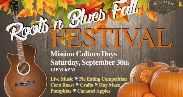 Roots-Blues-Fall-Fest-Poster-PDF-2