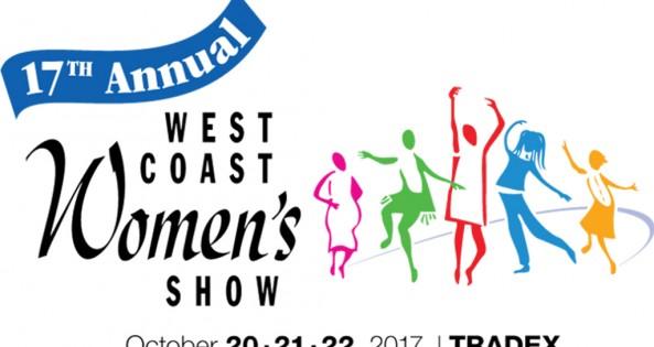 WestCoastWomensShow2017