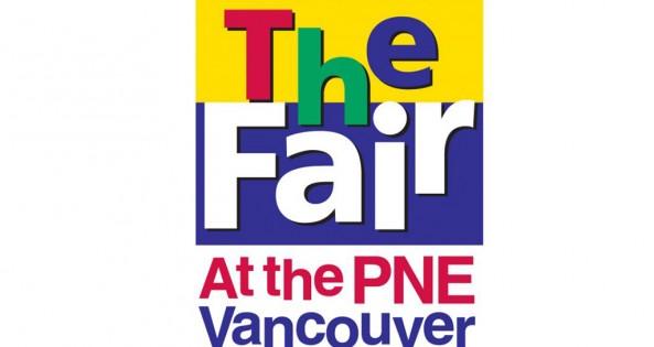 fair-at-the-pne-1024x576