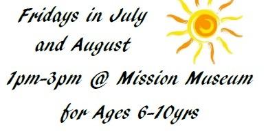 mission museum 2