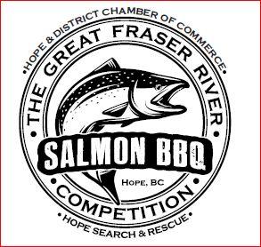 salmon comp