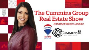 The Cummins Group Real Estate Show