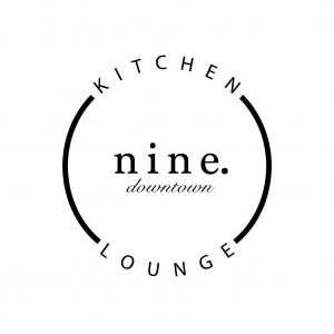 nine.Downtown Kitchen and Lounge