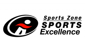 Sports Zone Sports Excellence
