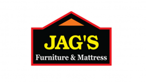 Jag's Furniture and Mattress