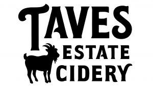 Taves Estate Cidery