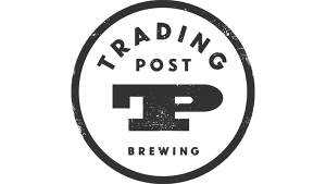 Trading Post Eatery – Abbotsford