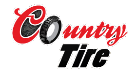 Country Tire