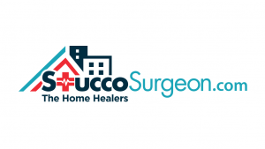 BC Stucco Surgeon Corp.