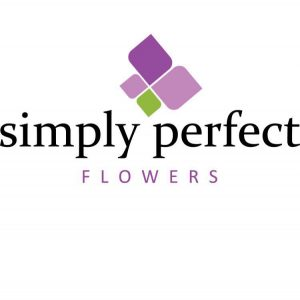 Simply Perfect Flowers
