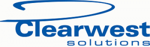 Clearwest Solutions (TELUS & Koodo Stores)