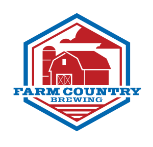 Farm Country Brewing