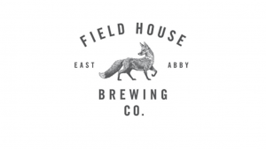 Field House Brewing Co.