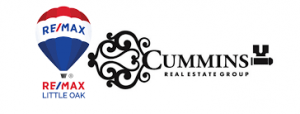Cummins Real Estate Group