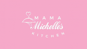 Mama Michelle's Kitchen