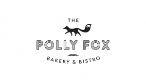 The Polly Fox